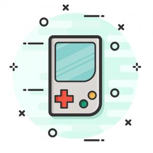 ゲーム(コンシューマ・ソーシャルゲーム)テスト・デバッグ